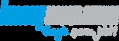 Logo_KI_Claim_CMYK.png