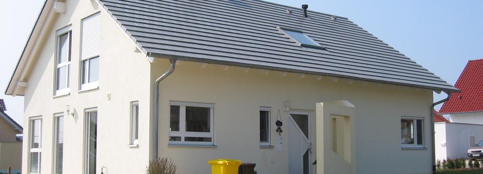 Neubau Dach Pfahlbronn 3.JPG