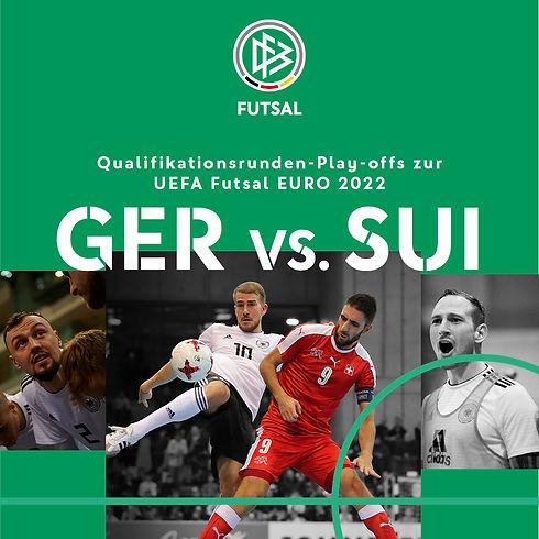 20201019_Futsal_Online Banner2_1000x1000