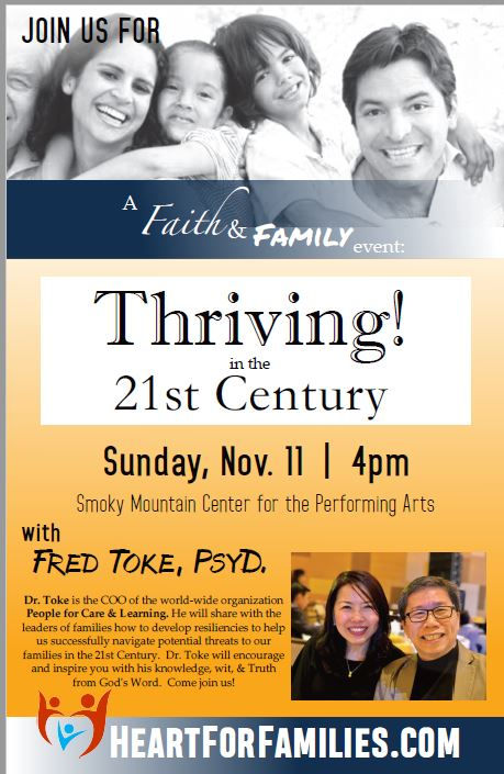 Faith and Family Flyer FB.JPG