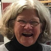 Carolyn Gibson 12.24.2017.jpg