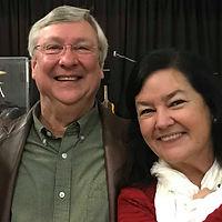John and Cathy 12.2017.jpg