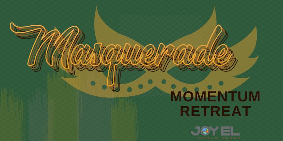 Momentum Retreat
