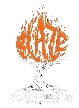 BLAZE Tree Logo Transparent.png