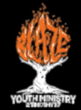 BLAZE Tree Logo Transparent.png