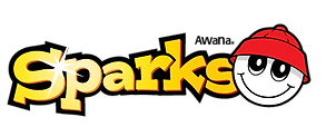 sparks-logo-color-web.png