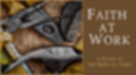 Faith at Work Promotional Photo.png
