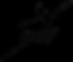 Ballettstudio-Logo.png