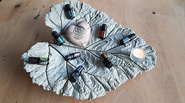 Aroma-Touch-Massage