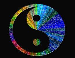 Yin & Yang Massage