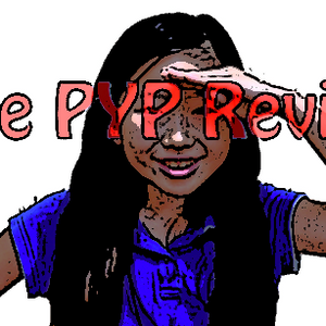 Transdisciplinary Yearning - My Hopes For The PYP Review
