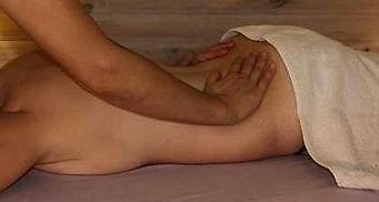 massage dos 3_edited_edited.jpg