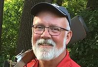 Dave Michaelynn.png