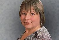 Janice Lohman.png