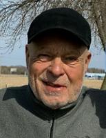 Dave Seidel.png