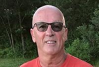 Randy Vaske.png