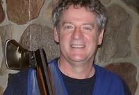 Tony Lowe.png
