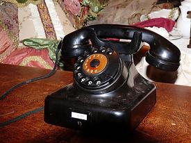 telefoon.jpg