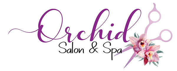 Orchid Salon and Spa logo5.jpg
