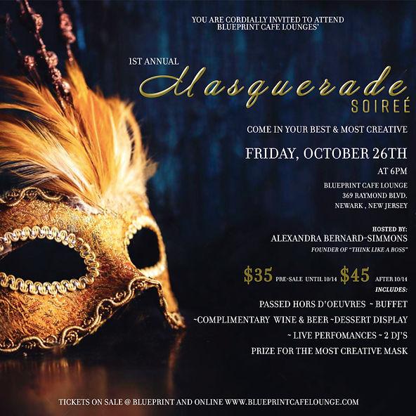 Masquerade .jpg