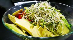 Macro-Salad