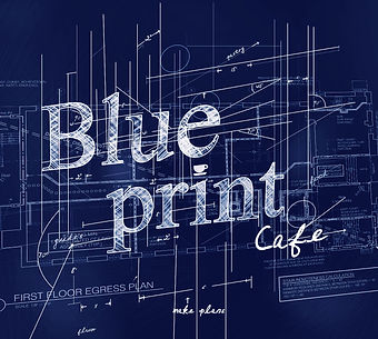 blueprint cafe lounge