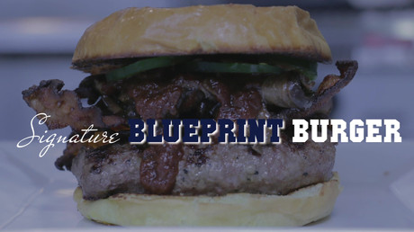 BluePrintSignature