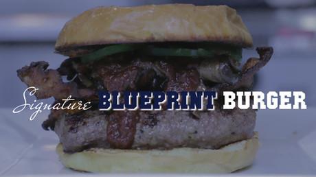BluePrintSignature