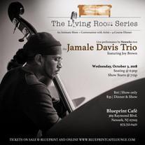 Jamale Davis