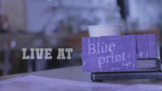 BluePrint x ForsaShow