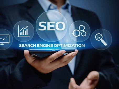 What Makes Our SEO Different?
