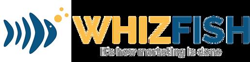 WF_logo_horizontal.png
