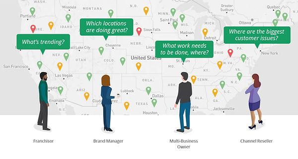 Multi-Location-Owners2.jpg