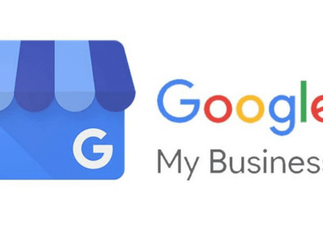 Is Google My Business Really That Important?