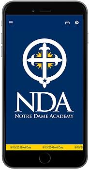 NDA_iPhone_image.png