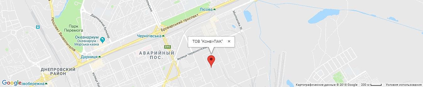 Map_JPG.jpg