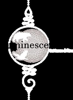 logo sans fond avec unalome.png