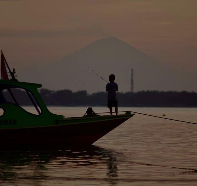 aska_gili_volcano