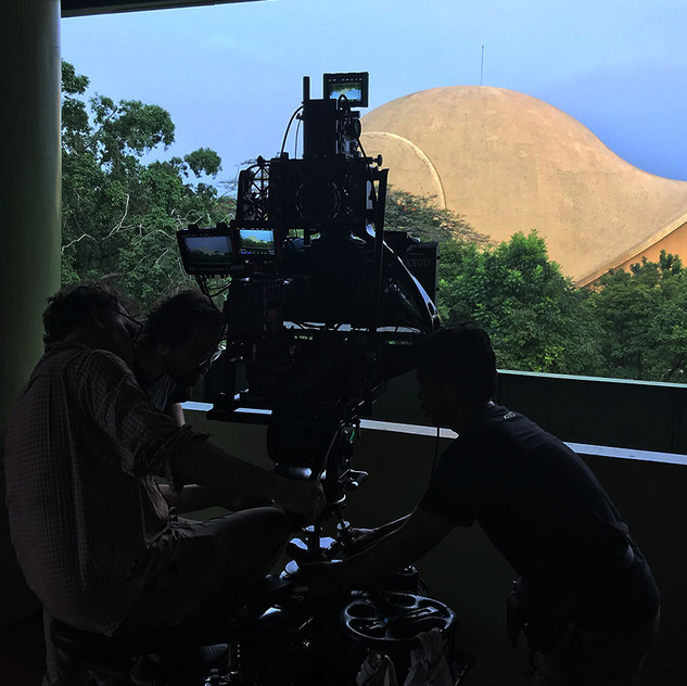 production_slideshow_04