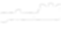 logos-gofundme-ffffff-300x150.png