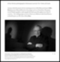 Gilles Peress - Magnum Digest.jpg