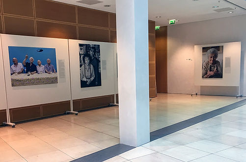 Willy-Brandt Haus Exhibit 9 S.jpg
