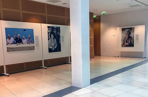 Willy-Brandt Haus Exhibit 9 S.jpg