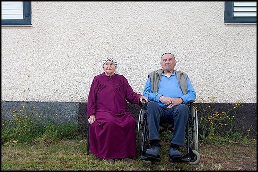 051920 Sara Gold Josef & Bina Gantz 2 S
