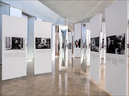 061821 Ghetto Fighters' Museum TLP_Exhibit GFX50S 7 S.jpg
