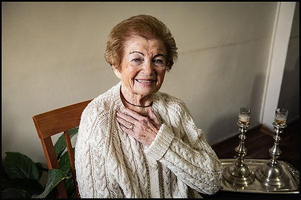 122019 Maya Maymoni Judith Ashriel S RIP