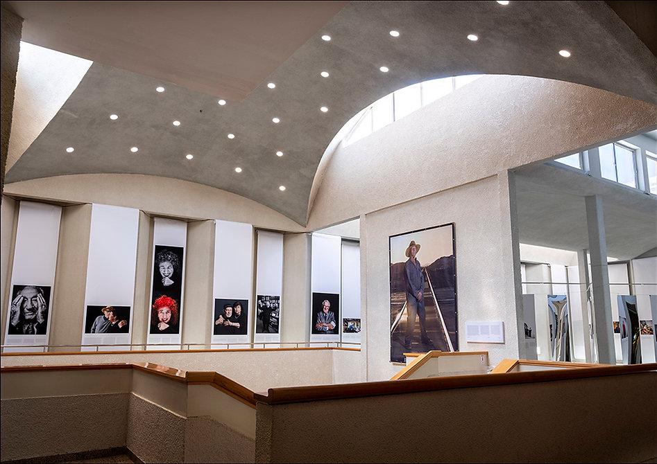 061821 Ghetto Fighters' Museum TLP_Exhibit gfx50S 22 S.jpg