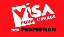 Visa Pour L'Image 2020 logo T.jpg