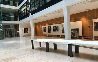 Willy-Brandt Haus Exhibit 10 S.jpg