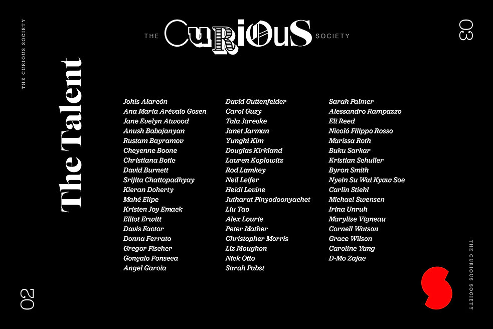 The CuriousSociety- Issue 1 Talent.jpg